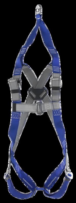 (1)CS Rescue Harness