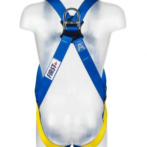 PROTECTA® First™ Harness